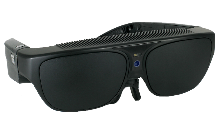 27ed45ccc First Sunglasses Ever - The Best Picture Glasses In 2018