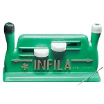INFILA Automatic Needle Threader