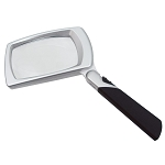 LED Lighted Magnifier-3x (2