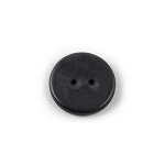 WayTag 2-hole Buttons – 25 Pack